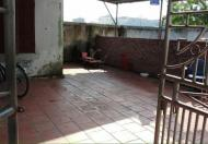 Bán lô đất vuông vắn thổ cư khu Hòa Đình, Võ Cường, TP Bắc Ninh