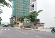 Cần bán lô đất đường A2 VCN Phước Hải, Dt: 5x20,  Hướng Đông