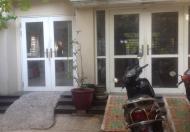 Cho thuê nhà HXH 159/5A Hoàng Văn Thụ, phường 8, Phú Nhuận, Hồ Chí Minh