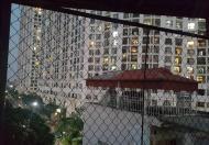 Bán gấp nhà KD đỉnh Nguyễn Trãi, Thanh Xuân, 52m2 * 6.5 tầng, mt 6m, 7.7 tỷ