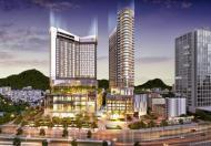 Bán căn hộ tại dự án Best Western Plus Sail Hạ Long Bay Hotel, Hạ Long 40m2 giá 2.4 tỷ