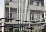 Cần tiền cho con du học bán nhà Lê Quang Định, Bình Thạnh. 9x7m, giá 3.7 tỷ