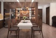 Với mức giá hợp lý sở hữu ngay nhà đẹp LK Văn Khê, Ngô Thì Nhậm, 50m2, 5 tầng, full nội thất