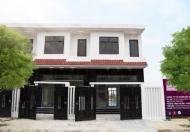 Mua Nhà trước_trả tiền sau_Nhận quà tặng tại dự án Hue Green City LH 0919985800