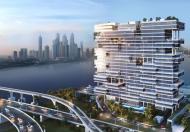 Bán căn hộ cho người có thu nhập thấp The Sapphire, CK lên tới 8%