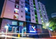 Bán căn hộ 8X Plus, Q. 12, DT 64m2, 2PN, giá 1,45 tỷ, LH 0906881763