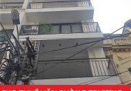 Cho thuê văn phòng Trần Quốc Toản, Hoàn Kiếm. 40m2, 55m2, 100m2 giá chỉ với 11 tr/th, 0931743628