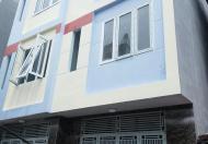 Chính chủ bán nhà riêng 43m2, 4 tầng, ô tô đỗ cửa Yên Nghĩa, Hà Đông, 1.5 tỷ