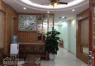 Bán nhà Yên Nghĩa, Hà Đông, 45m2, 4 tầng, lô góc mặt ngõ kinh doanh nhỏ được, hỗ trợ NH 70%
