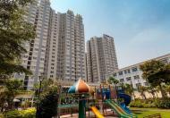 Cần bán gấp căn hộ Him Lam Chợ Lớn,Quận 6  Dt 97 m2, 2 phòng ngủ