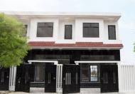 Chính chủ cần bán gấp nhà hoàn thiện tại Hue Green City