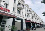 Bán shophouse 3 tầng chợ đầu mối Sở Dầu, Hồng Bàng, giá 2.25 tỷ