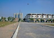 Vỡ nợ bán gấp LO10-30 KĐT Sun River City _ SHR, sang tên ngay