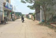Cần bán 700m nhà xưởng đường rộng 9m gần Trạm Bơm Yên Nghĩa