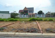 Thanh lý 5 lô đất đường Nguyễn Văn Bứa, HM, thổ cư 100%, SHR, hỗ trợ vay vốn. 0901.26.16