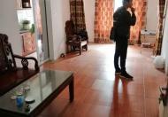 Cho thuê gấp căn hộ chung cư Đặng Xá, Gia Lâm, Hà Nội, 58m2. LH 01665907843