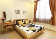 Cho thuê căn hộ 8X Rainbow, đường Bình Long, 2-3PN giá 7,5-8 tr/tháng. LH: 0708544693