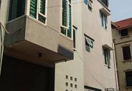 Nhanh tay sở hữu nhà đẹp 4x80m2 liền kề KĐT Linh Đàm, lô góc 3 mặt thoáng chỉ 8,5 Tỷ