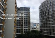 Bán căn hộ Saigon Airport Plaza 3PN chỉ 5 tỉ _LH 0931 176 338