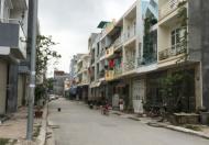 Bán lô đất TĐC Xi Măng 50m2 hướng TN giá chỉ 28 triệu/m2. LH: 0904.219.066