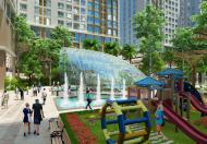 Bán căn hộ chung cư tại dự án Sky View Plaza, Thanh Xuân, Hà Nội