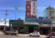 Cho thuê nhà mặt phố gần Quang Trung, trung tâm thành phố Pleiku, Gia Lai, giá 40tr/th