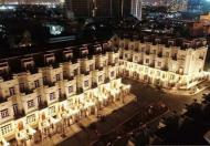 Nhà phố Phạm Văn Đồng, Hiệp Bình Chánh, DT 5 × 21, 3 lầu, chỉ 9,1 tỷ