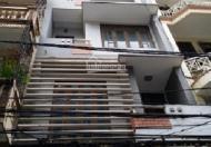 Chính chủ bán nhà trung tâm tổ 15 Yên Nghĩa, 35m2, 4 tầng, full nội thất, 0984.203.690