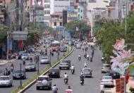 Bán đất Nguyễn Văn Cừ 250m2, 14.9 tỷ, đường ô tô tránh tiện kinh doanh, LH 0975879244