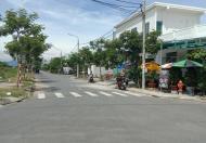 Tôi cần bán lô đất khu TĐC Hòa Hiệp, Lien Chiểu, Đà Nẵng.