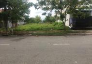Cần bán 90m2 đường N7, TĐC Phú Tân, TP mới Bình Dương