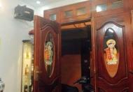 Bán nhà mặt phố Nguyễn Khoái, Hai Bà Trưng, kinh doanh sầm uất, DT 52m2, giá nhỉnh 5 tỷ
