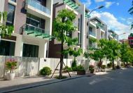 Shop Villa Siêu Biệt Thự Imperia Garden 130tr/m2 Đầu Tư KD, Cho Thuê VP 0943.563.151