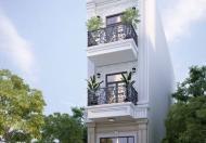 Cho thuê nhà phố Kim Mã, 45 m2, MT 4.5 m, giá thuê chỉ 60 triệu/tháng, LH Đức Mạnh 0965358690.