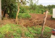 Đất thổ cư 2 mặt tiền, 5x29m, thổ cư 40m2, giá 255 triệu