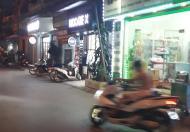 Mặt phố Nguyễn Cao sổ đỏ 34m2, MT 4m kinh doanh đỉnh 10,5 tỷ, 0915276885
