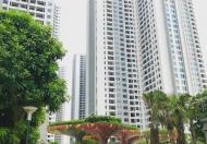 Cho Thuê Căn Hộ Căn Góc R2 T37.06 97m Tại Dự Án GOLDMARK CITY - TNR SKY PARK, Hà Nội, Sổ Hồng Chính Chủ