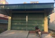 Do định cư Hà Nội, cần bán nhà ở quê