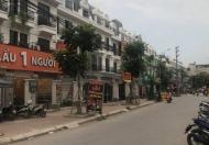 Bán nhà Phùng Khoang,phân lô ,gara ô tô, vỉa hè kinh doanh, 55m2, 5T, MT 4m, giá 4.9tỷ