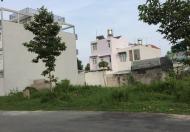 Tôi cần bán lô đất mặt tiền KDC Cotec Phú Xuân đường 15B (Nguyễn Lương Bằng nối dài)