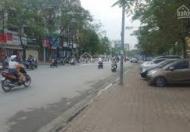 Bán nhà mặt phố  Võ Chí Công, xuân la .Tây Hồ. DT 446m2 , MT 15m, căn góc giá 101 tỷ lh 0917353545
