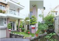 Rẻ nhất thị trường, nhà hẻm Hoa Mai, Phú Nhuận, trệt, 3 lầu 3.5x6.5m. Giá 6.1 tỷ