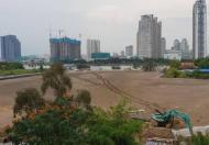 Đất Quận 2  Cho Thuê Làm Kinh Doanh,Diện Tích 254m2 Giá 20Tr/Tháng