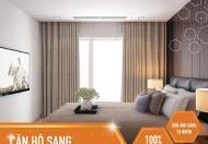 HOT- Đặt chỗ chung cư cc Bea Sky từ chính CĐT Bea Holding, dự án nổi bật tại Nguyễn Xiển