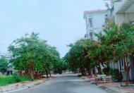 NỀN ĐẸP - KDC HƯNG PHÚ 1 - NGAY SAU BIG C - B8