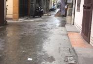 Bán nhà Nguyễn Đức Cảnh, khu PL, oto đỗ cửa, giá {SỐC} 2.05 TỶ