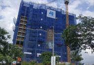 Bán lỗ căn hộ Ascent Lakeside căn góc DT 88,28m2 - 2PN, giá 3,9 tỷ. LH chính chủ: 0903002996