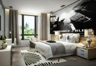 Chính chủ bán biệt thự 3 tầng 150m2 Park City, quận Hà Đông, Hà Nội, LH: 0913 022 626