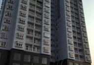 Cho thuê căn hộ Masteri Thảo Điền Q2, 2PN, full NT đẹp, giá 12tr/th