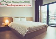 Bán căn hộ cao cấp tại Hải Phòng, 0931.58.9696
